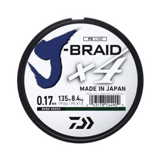 JBRAIDx4_12741017