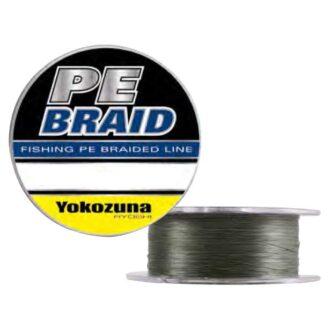 yokozuna-pe-braid-1000