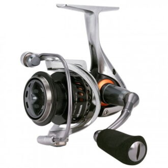 helios-sx-spinning-reel