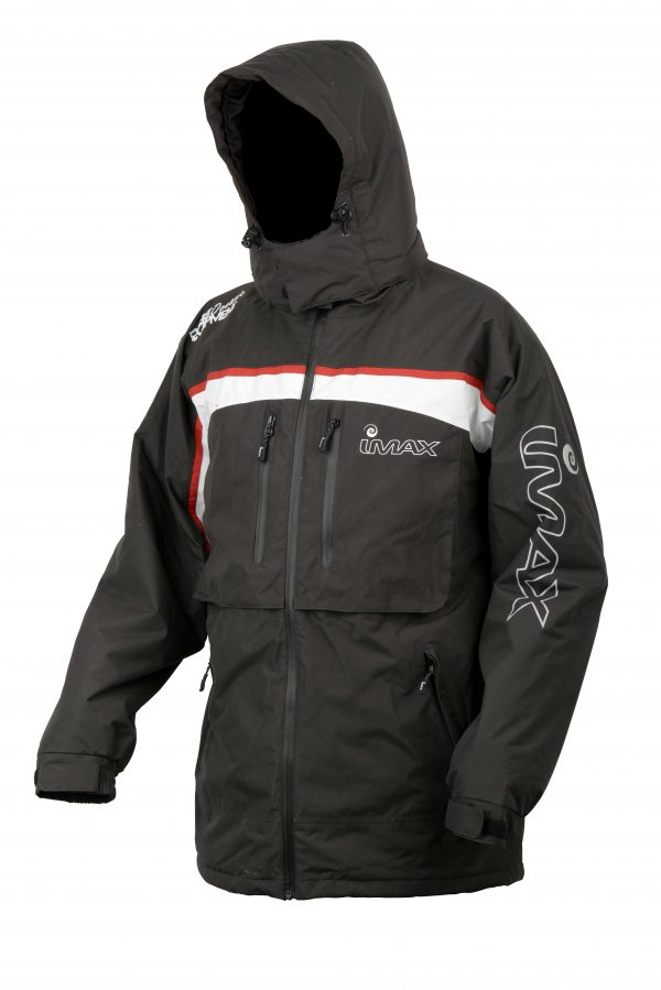 51578_Ocean_Thermo_Jacket_GreyRed_S_