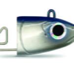 BM TP Offshore Bleu