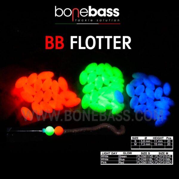 BONE-BASS-BB-FLOTTER-15-MM-FLUO-2