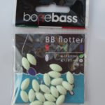 Bone-Bass-BB-Flotter-15-mm-Verde-Fluo-1