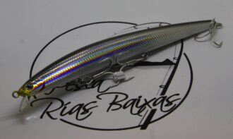 Shore Line Shiner Anchovy-Z