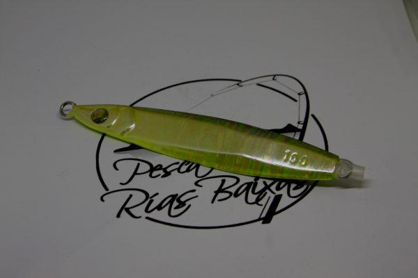 Leaf Jig Daiwa 100 gr-2