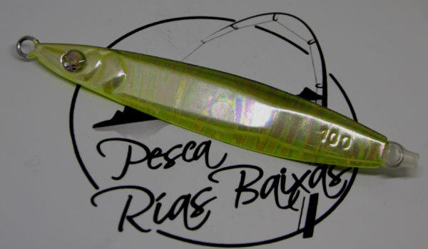 Leaf Jig Daiwa 100 gr-1