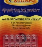 Perlas-cruzadas-stonfo-3.3-1