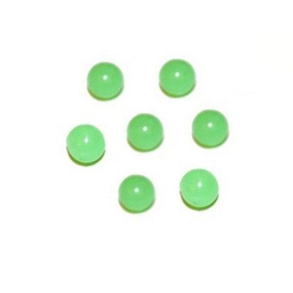 Perlas-fosforitas