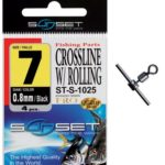 emerillon-rotativo-sunset-crossline-w-rolling-st
