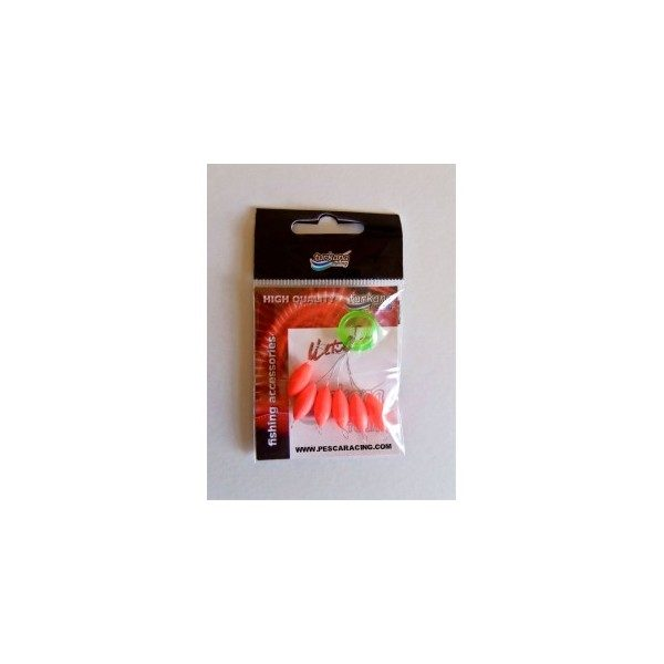 perla-flotante-turkana-rojo-fluor