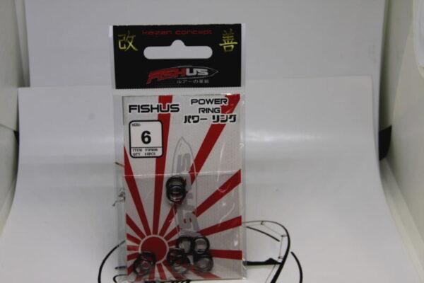 Solid-Rings-Fishus-6mm