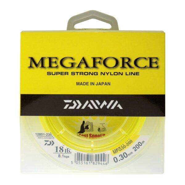 hilo-daiwa-megaforce-fluo