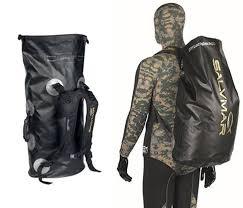 Bolsa_Salvimar_Drybackpack_80L