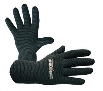GUANTES_X_THERMIC_Cressi