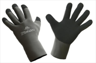Guantes_Picasso_Thermal_Skin_3mm