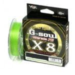 ygk-g-soul-upgrade-X8-pe-200m