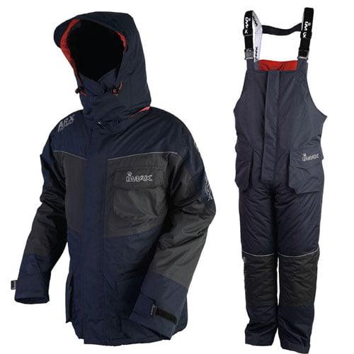 Traje-Peto+Chaqueta-imax-arx-20-ice-thermo-suit