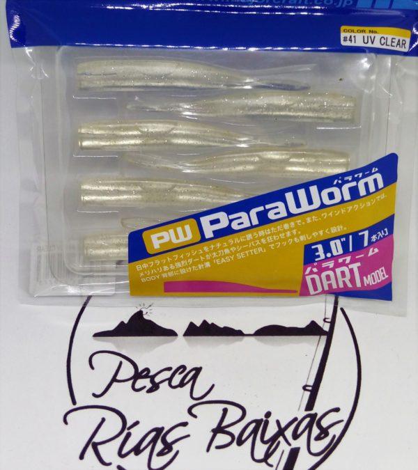 Paraworm-Dart-UV-Clear-3.0