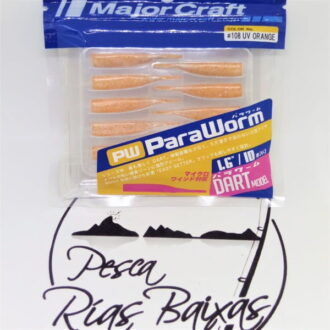 Paraworm-Dart-UV-Orange-1.6