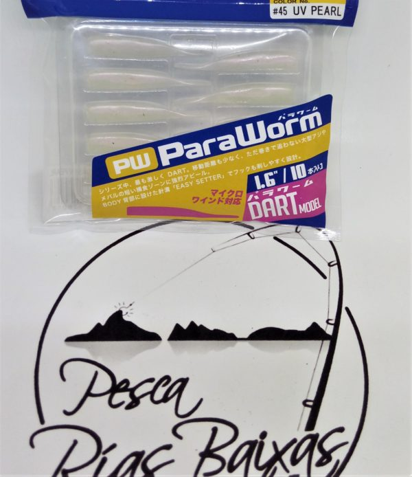 Paraworm-Dart-UV-Pearl-1.6