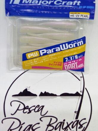 Paraworm-Dart-UV-Pearl-2.3