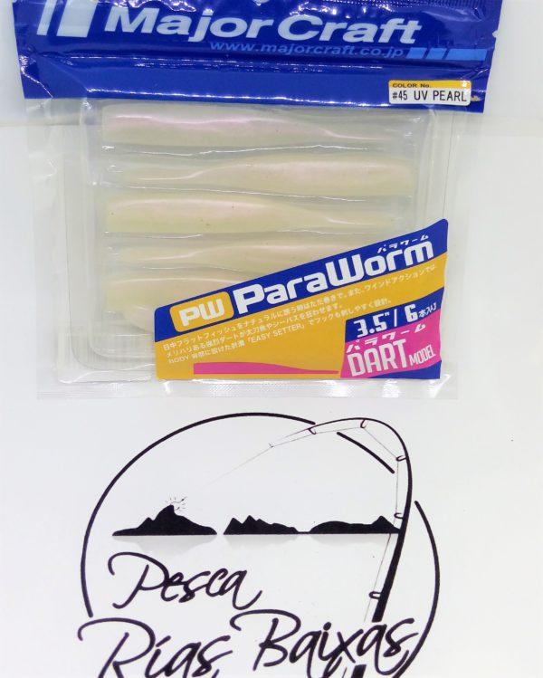 Paraworm-Dart-UV-Pearl-3.5