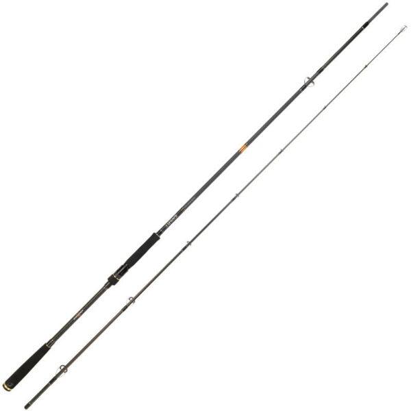 caña-spinning-sakura-trinis-long-range-962MH-1
