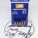 Jigpara-Head-Major-Craft-2.5g-2