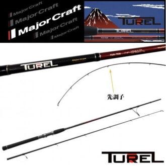 Cañas-major-craft-Turel-2