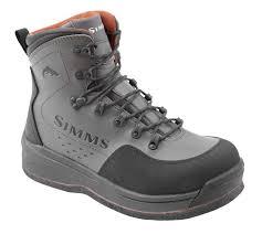 Simms-Freestone-1