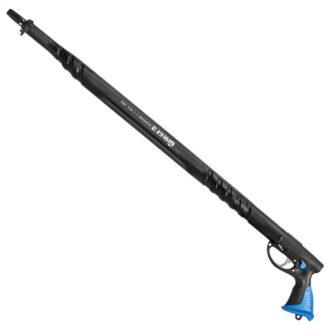 Fusil-neumatico-mares-cyrano-1.1-hft