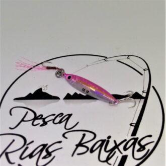 Jigpara-TG-14g-Pink-1