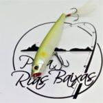 Lucky-Craft-Gunfish-95-Pearl-Ayu-2