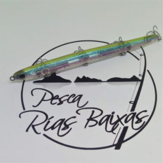 Reed-Feel-120-G-Point-2