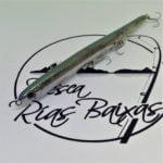 Reed-Feel-120-Perfect-Sayori-1