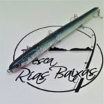 Reed-Feel-150-Blue-Dragon-1