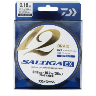 Saltiga-12-Braid-Ex-300m-2