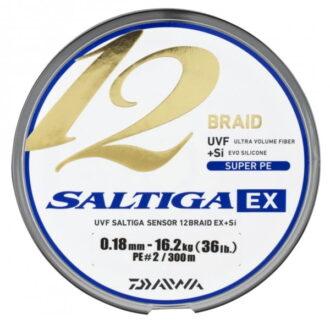 Saltiga-12-Braid-Ex-300m