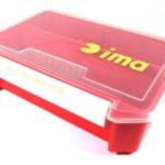 Caja-Señuelo-Ima-Rojo