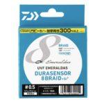 Trenzado-Daiwa- Emeraldas-Durasensor-8braid-01
