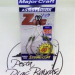 Assist-Hook-Major-Craft-30-3cm