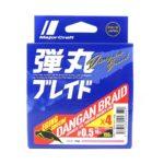 Dangan-Braid-X4-PE0.5-150m