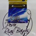 Anzuelos-X-Wonder-Inox-2