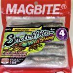 Snatch-Bite-Magbite-4-08-1