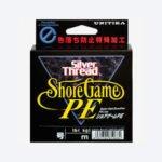 Unitika-Silver-Thread-Shore-Game-PE