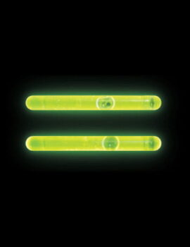 Luces Quimica/Accesorios