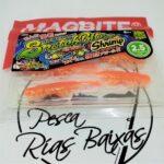 Snatch-Bite-Shrimp-25-09-1