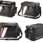 Major-Craft-MTB-40-BK-Bakkan-EVA-Box