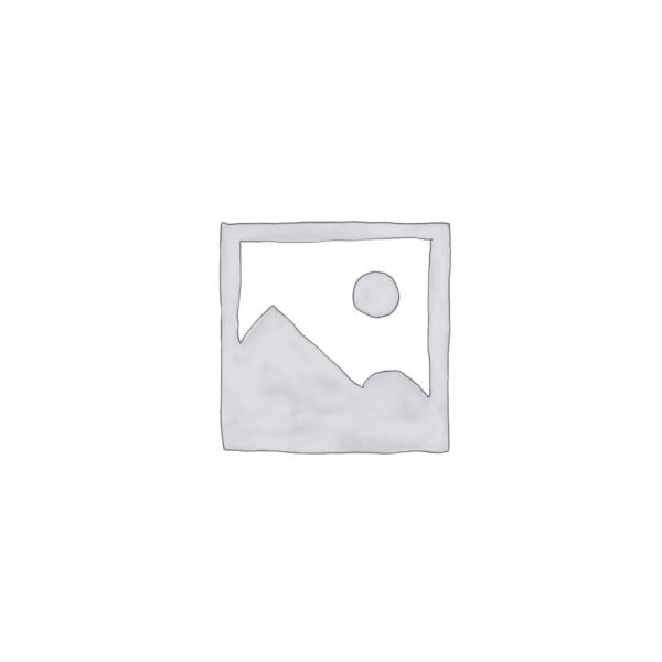 Cajas/Bolsas/Cubos/Neveras
